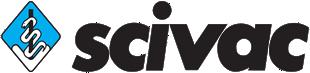 LogoSCIVAC