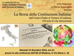 locandina-costituzione