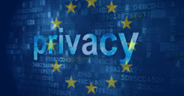 Privacy-Unione-Europea