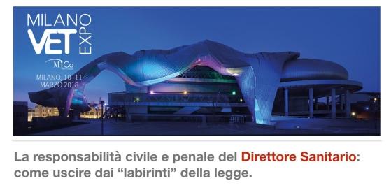 Milano Vet Expo.001