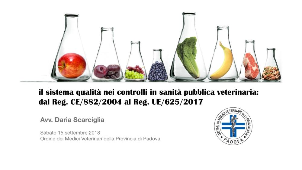 Corso Reg. 625:2017:UE 1a parte.001